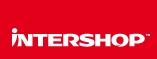 Intershop AG logo