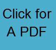 Click for a PDF